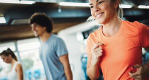 Weight Training Before Or After Cardio?